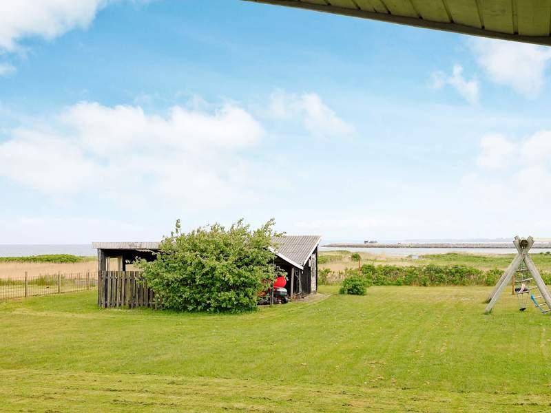 Zusatzbild Nr. 04 von Ferienhaus No. 67275 in Vinderup