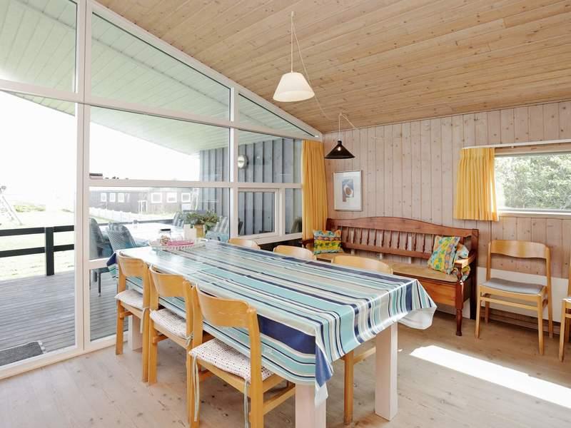 Zusatzbild Nr. 07 von Ferienhaus No. 67275 in Vinderup