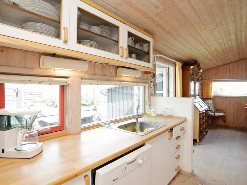 Zusatzbild Nr. 09 von Ferienhaus No. 67275 in Vinderup