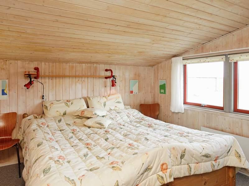 Zusatzbild Nr. 10 von Ferienhaus No. 67275 in Vinderup