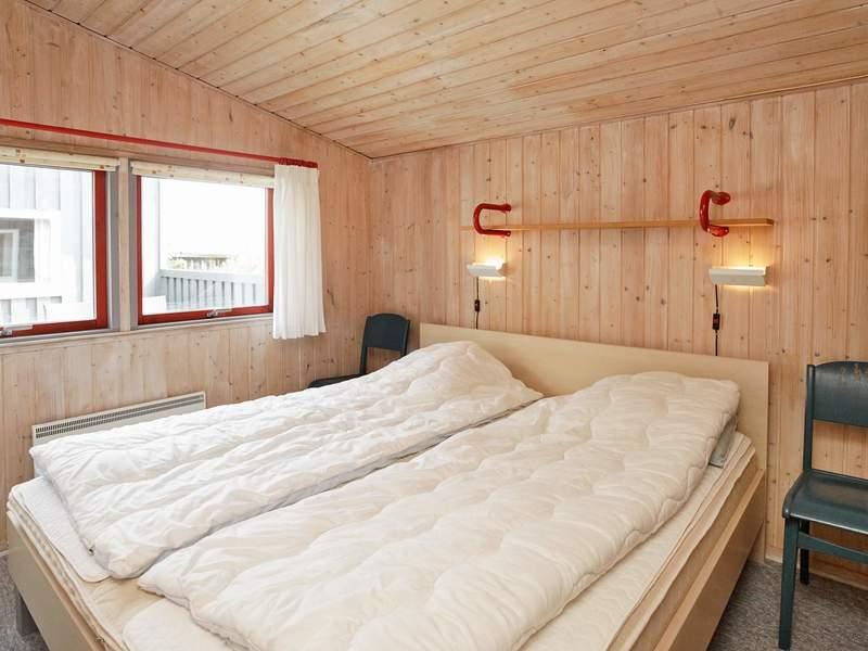 Zusatzbild Nr. 11 von Ferienhaus No. 67275 in Vinderup