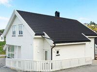 Ferienhaus in Auklandshamn, Haus Nr. 67276 in Auklandshamn - kleines Detailbild