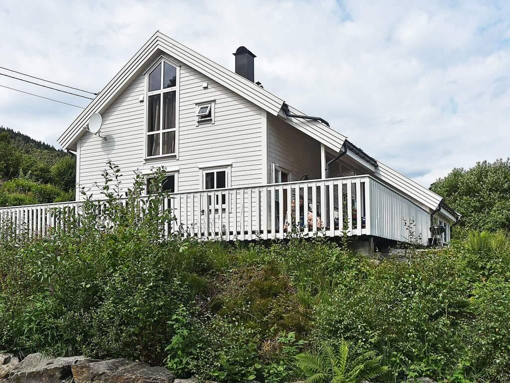 Zusatzbild Nr. 02 von Ferienhaus No. 67276 in Auklandshamn