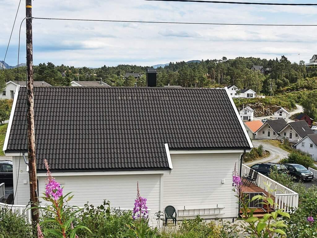 Zusatzbild Nr. 05 von Ferienhaus No. 67276 in Auklandshamn