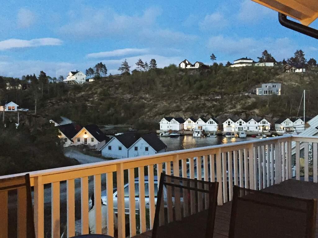 Zusatzbild Nr. 07 von Ferienhaus No. 67276 in Auklandshamn