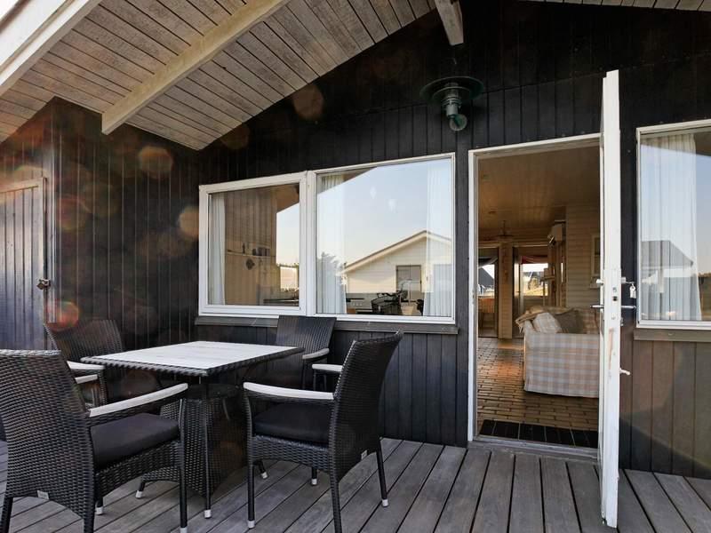 Umgebung von Ferienhaus No. 67285 in Thisted