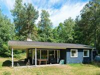 Ferienhaus No. 67286 in Aakirkeby in Aakirkeby - kleines Detailbild
