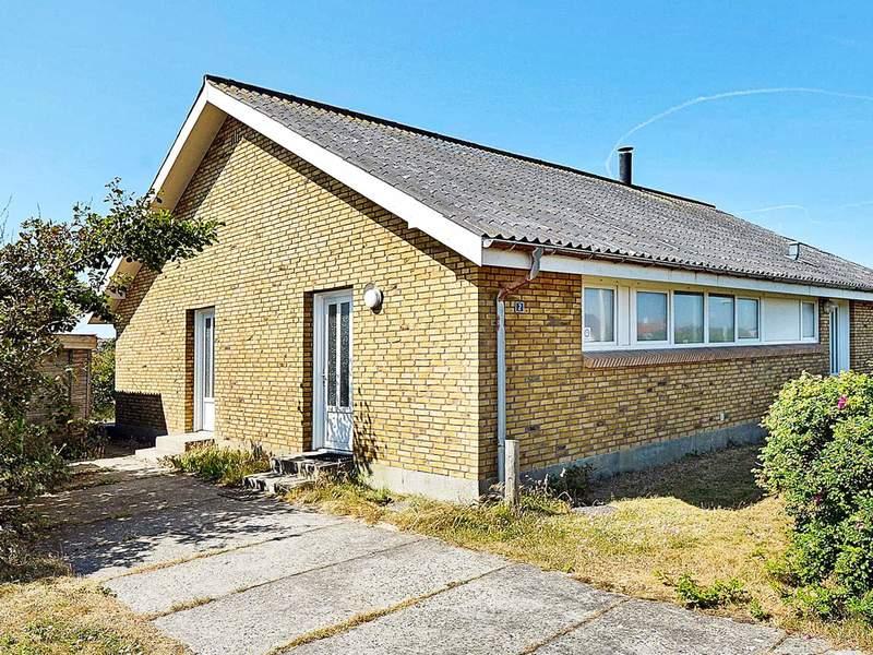 Detailbild von Ferienhaus No. 67289 in Ulfborg