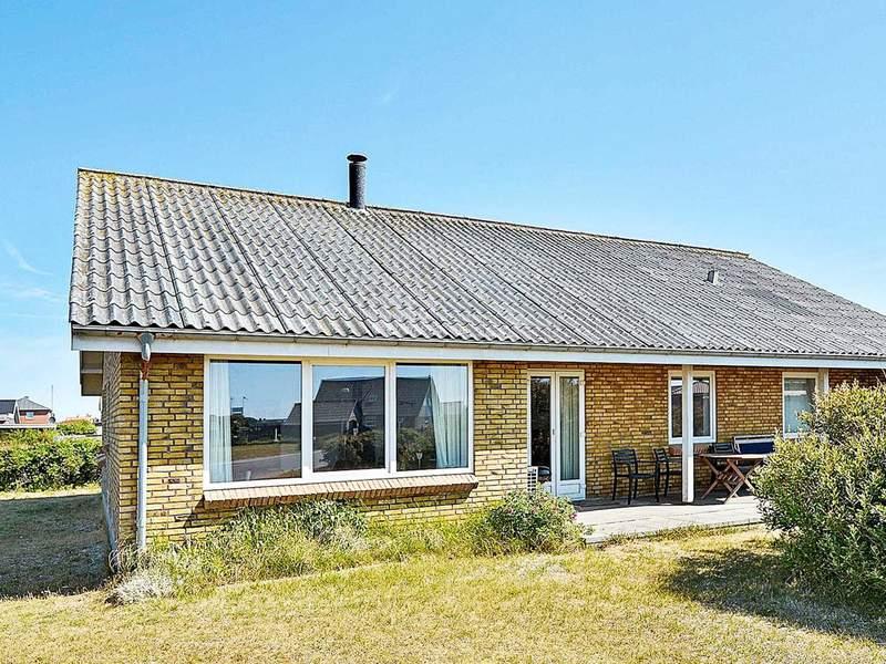 Umgebung von Ferienhaus No. 67289 in Ulfborg
