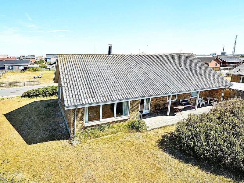 Zusatzbild Nr. 01 von Ferienhaus No. 67289 in Ulfborg