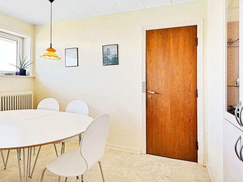 Zusatzbild Nr. 05 von Ferienhaus No. 67289 in Ulfborg