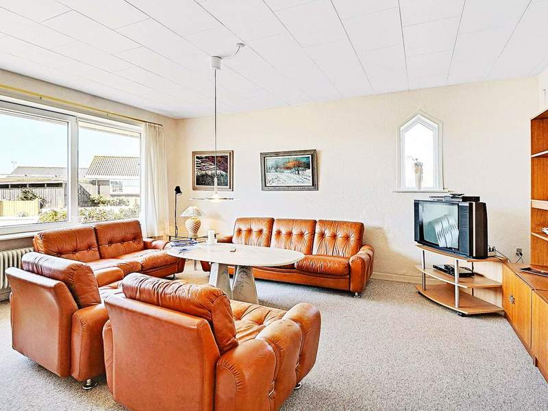 Zusatzbild Nr. 06 von Ferienhaus No. 67289 in Ulfborg