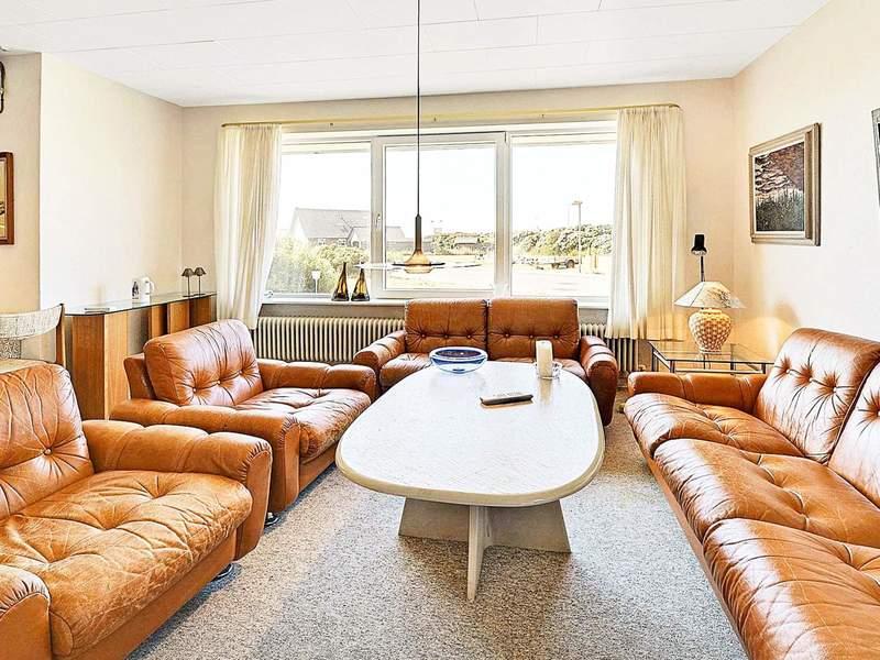 Zusatzbild Nr. 07 von Ferienhaus No. 67289 in Ulfborg