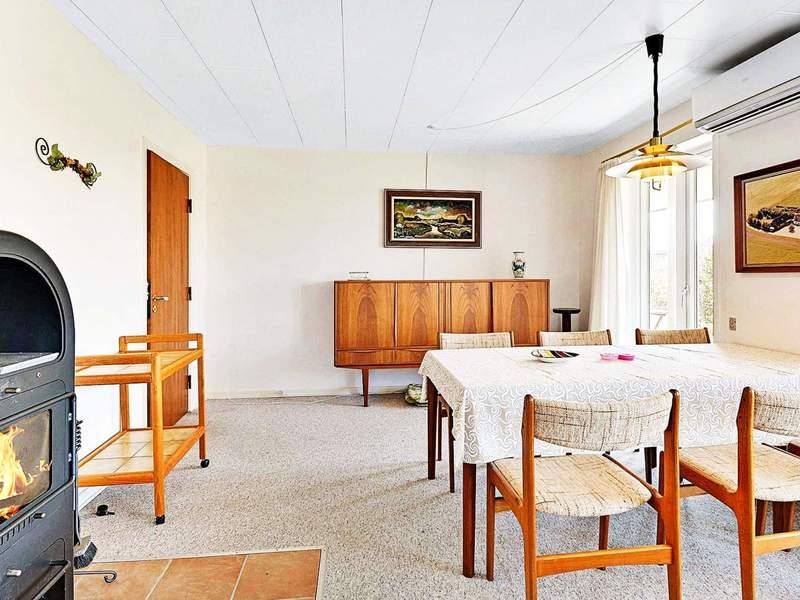Zusatzbild Nr. 09 von Ferienhaus No. 67289 in Ulfborg