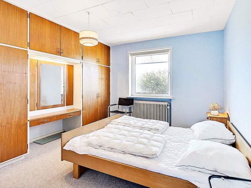 Zusatzbild Nr. 10 von Ferienhaus No. 67289 in Ulfborg