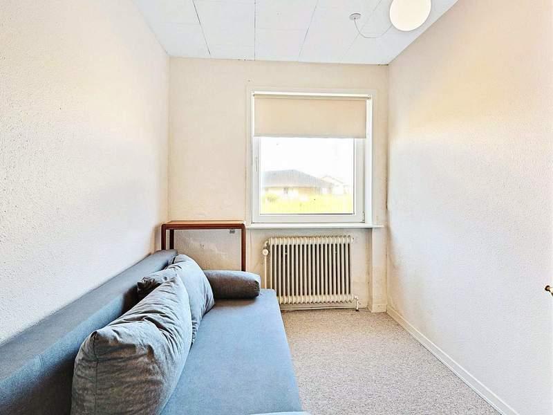 Zusatzbild Nr. 11 von Ferienhaus No. 67289 in Ulfborg