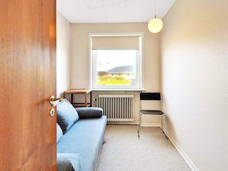 Zusatzbild Nr. 12 von Ferienhaus No. 67289 in Ulfborg