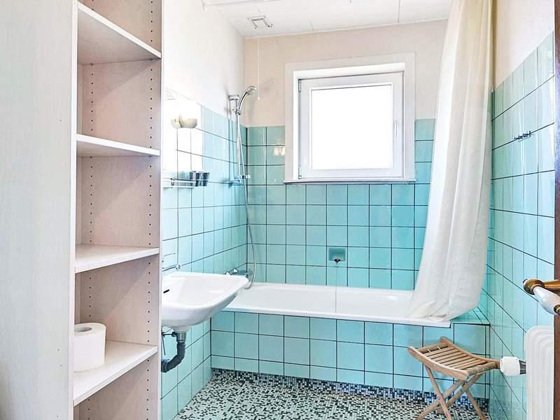 Zusatzbild Nr. 13 von Ferienhaus No. 67289 in Ulfborg