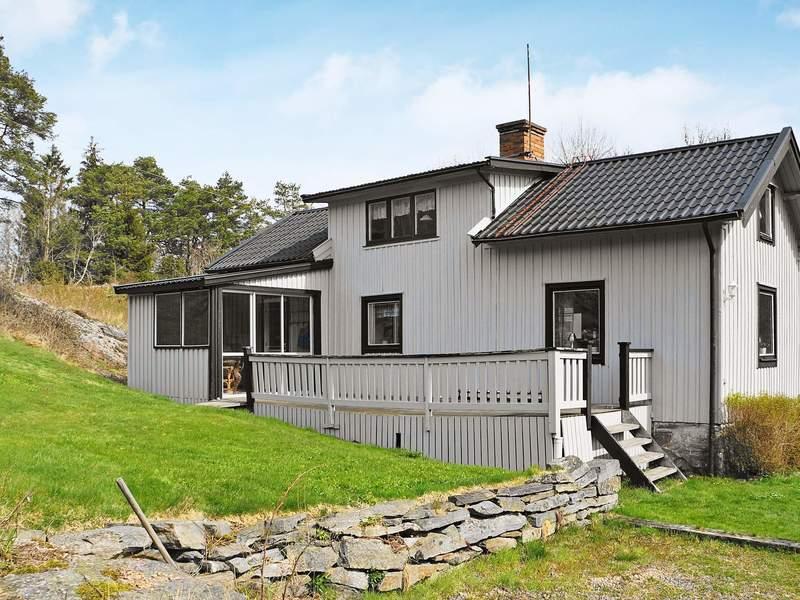 Detailbild von Ferienhaus No. 67290 in Varekil