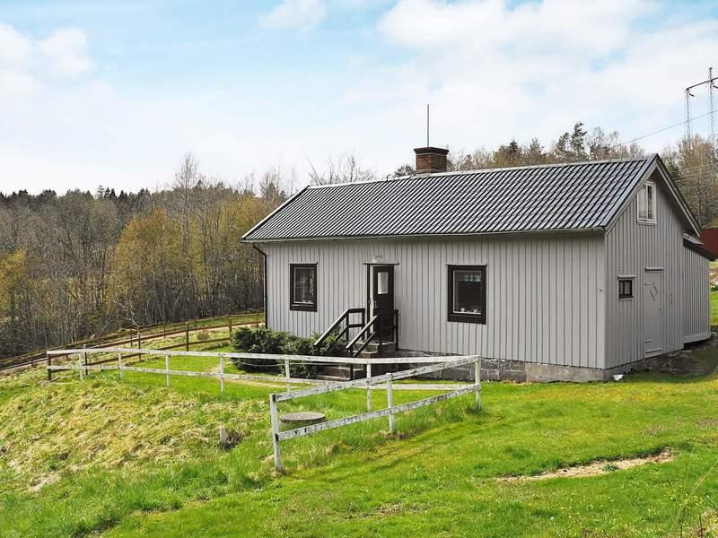 Zusatzbild Nr. 03 von Ferienhaus No. 67290 in Varekil