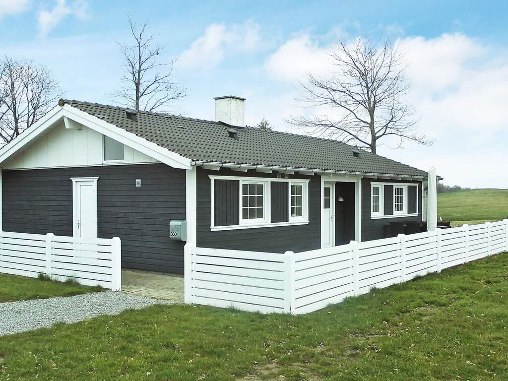 Detailbild von Ferienhaus No. 67293 in Aabenraa