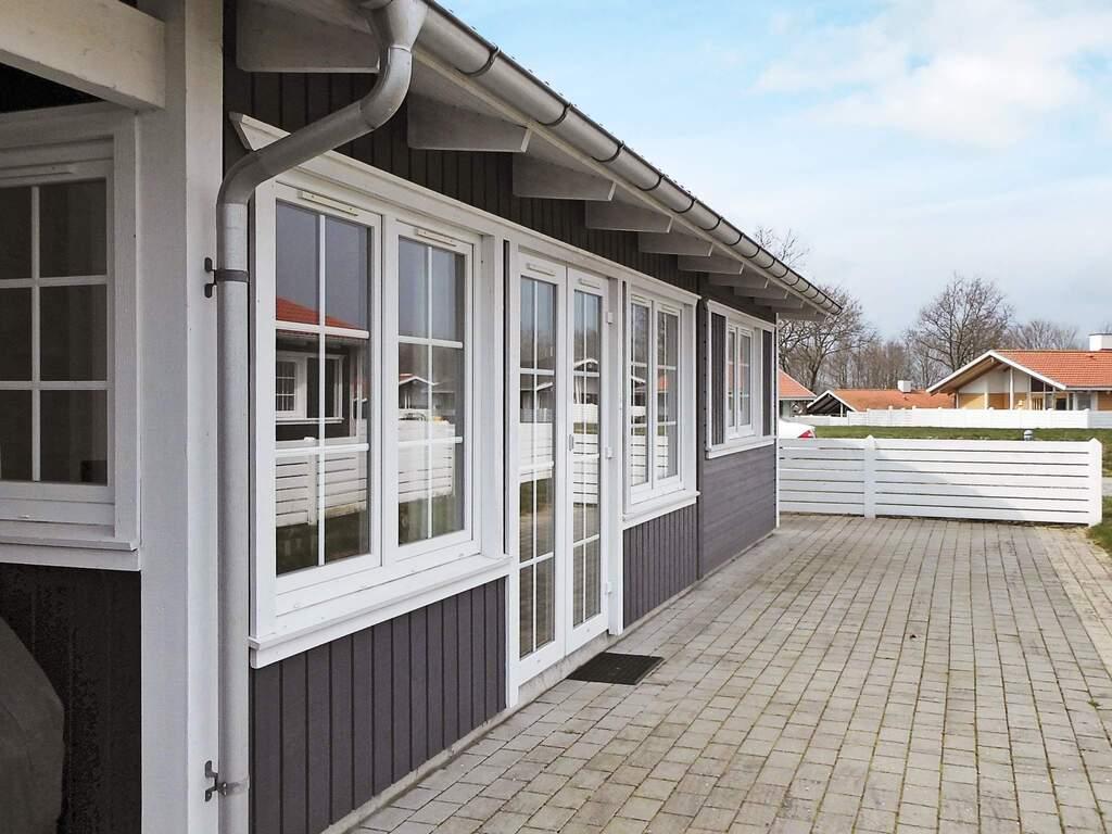 Zusatzbild Nr. 01 von Ferienhaus No. 67293 in Aabenraa