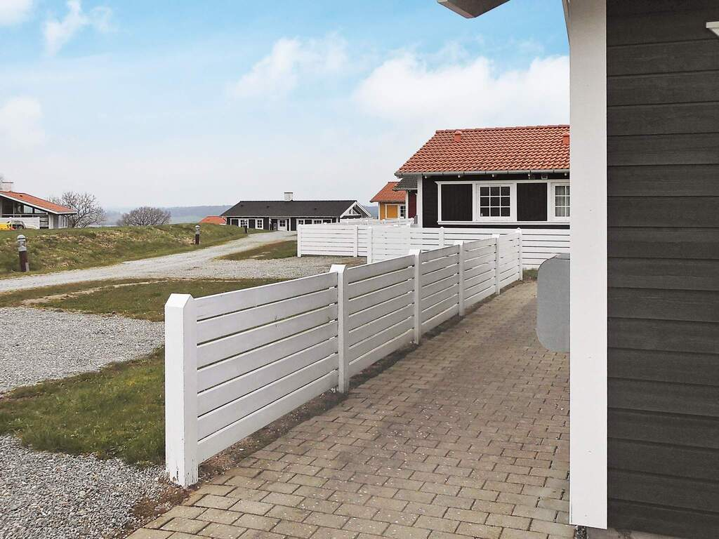 Zusatzbild Nr. 02 von Ferienhaus No. 67293 in Aabenraa