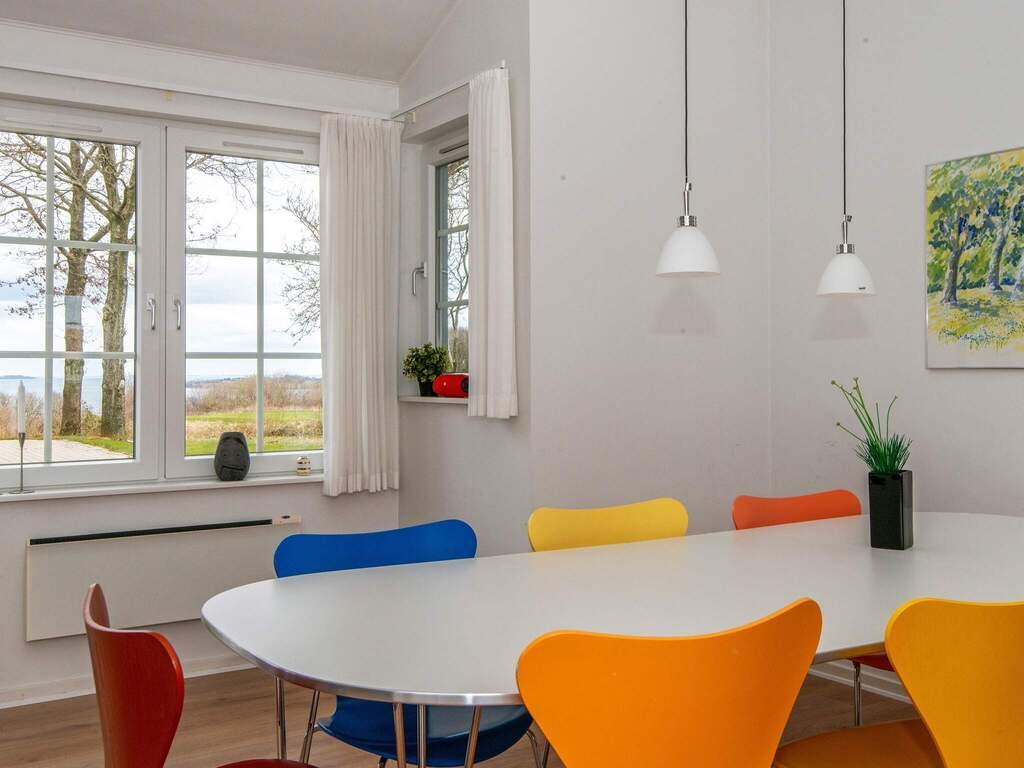 Zusatzbild Nr. 03 von Ferienhaus No. 67293 in Aabenraa