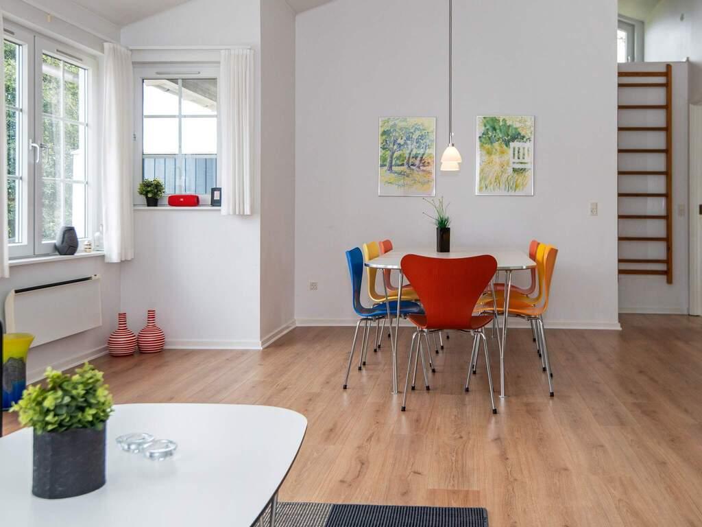 Zusatzbild Nr. 08 von Ferienhaus No. 67293 in Aabenraa