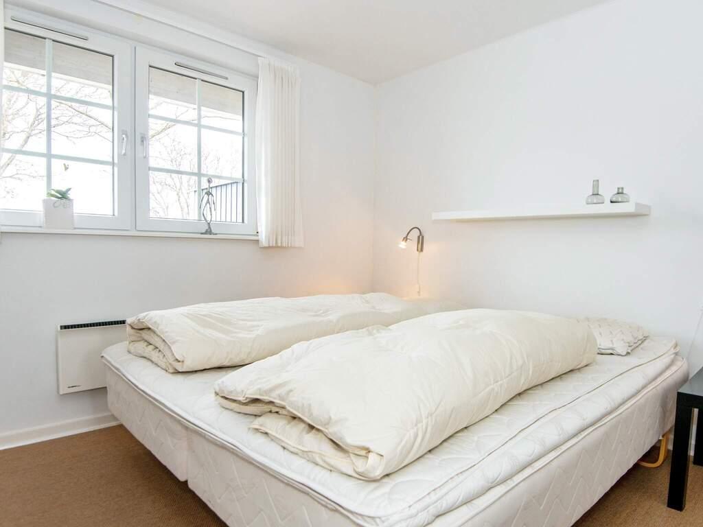 Zusatzbild Nr. 10 von Ferienhaus No. 67293 in Aabenraa