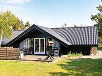 Ferienhaus No. 67296 in Saltum in Saltum - kleines Detailbild