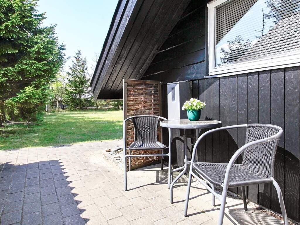 Umgebung von Ferienhaus No. 67296 in Saltum