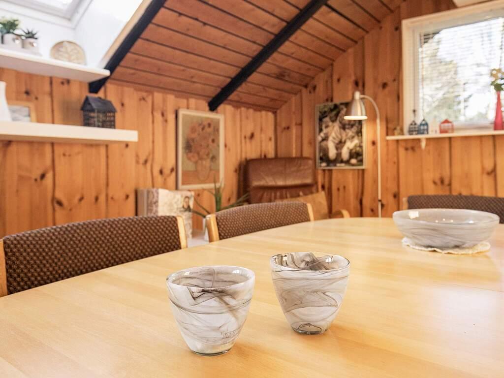 Zusatzbild Nr. 04 von Ferienhaus No. 67296 in Saltum