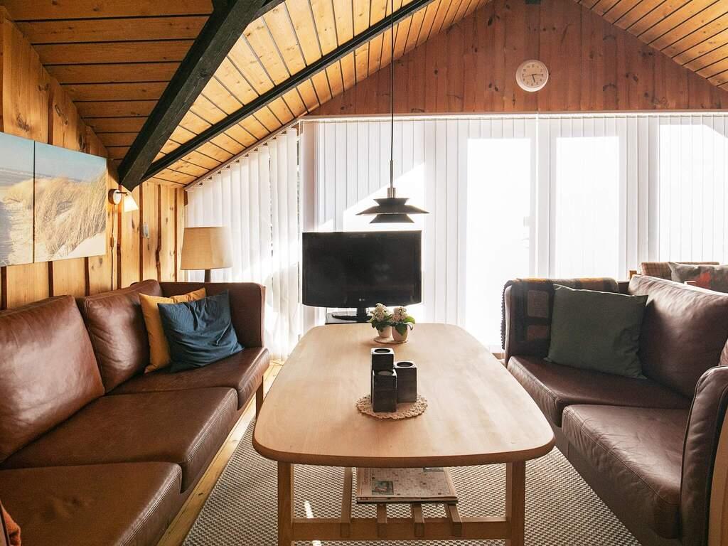 Zusatzbild Nr. 05 von Ferienhaus No. 67296 in Saltum