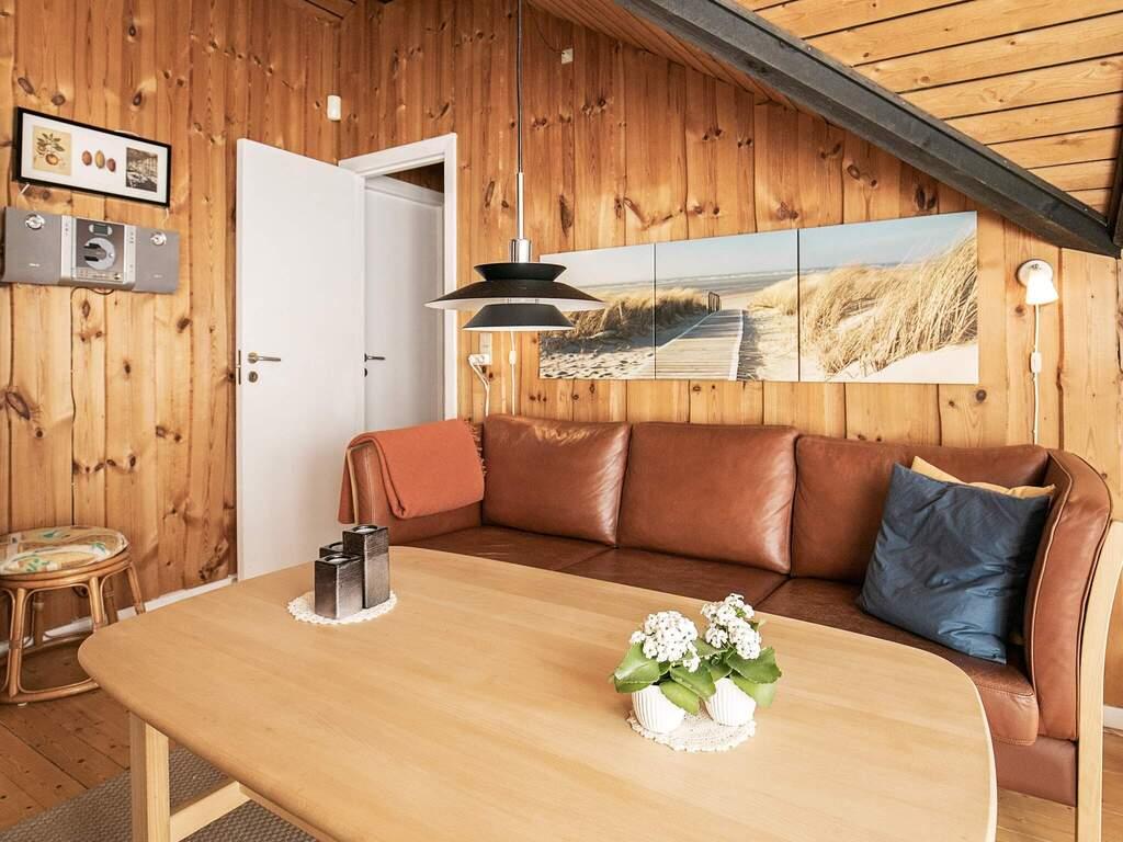 Zusatzbild Nr. 07 von Ferienhaus No. 67296 in Saltum