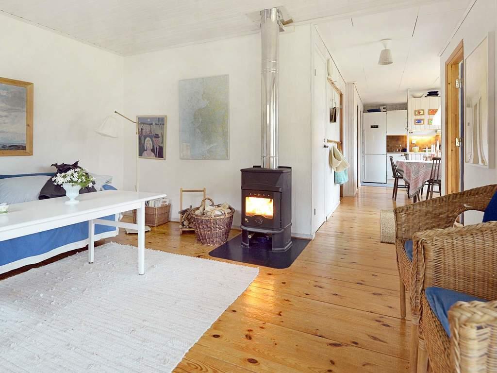 Zusatzbild Nr. 01 von Ferienhaus No. 67312 in Hamburgsund