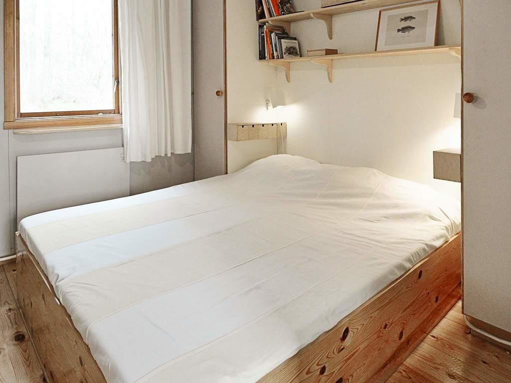 Zusatzbild Nr. 07 von Ferienhaus No. 67312 in Hamburgsund