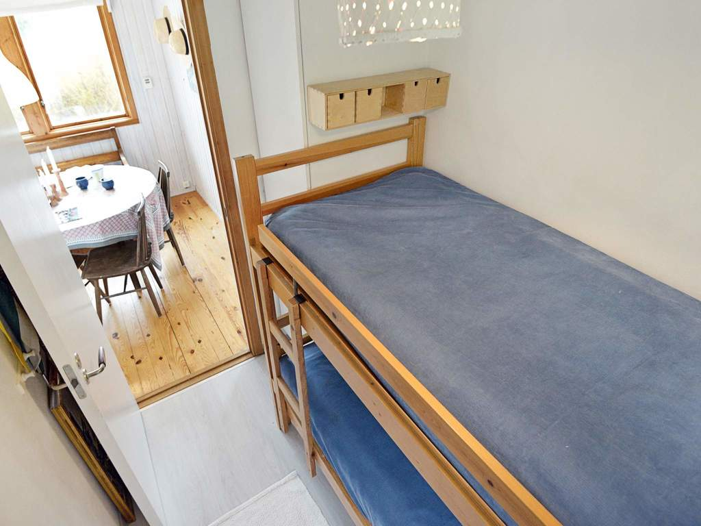 Zusatzbild Nr. 10 von Ferienhaus No. 67312 in Hamburgsund