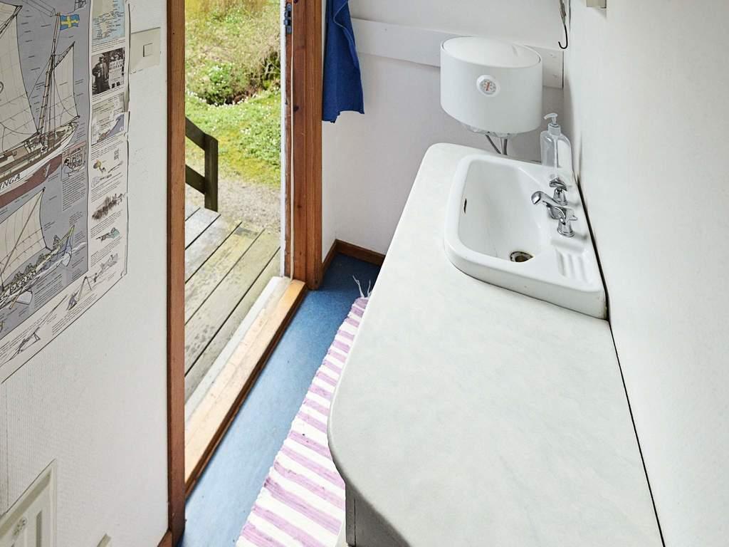 Zusatzbild Nr. 12 von Ferienhaus No. 67312 in Hamburgsund