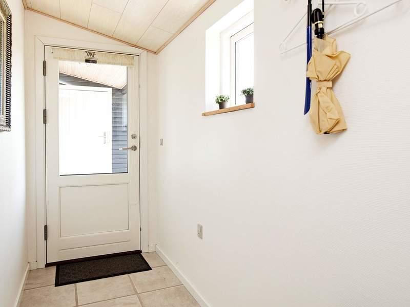 Zusatzbild Nr. 04 von Ferienhaus No. 67489 in Store Fuglede