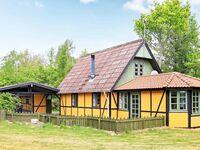 Ferienhaus in Højslev, Haus Nr. 67494 in Højslev - kleines Detailbild