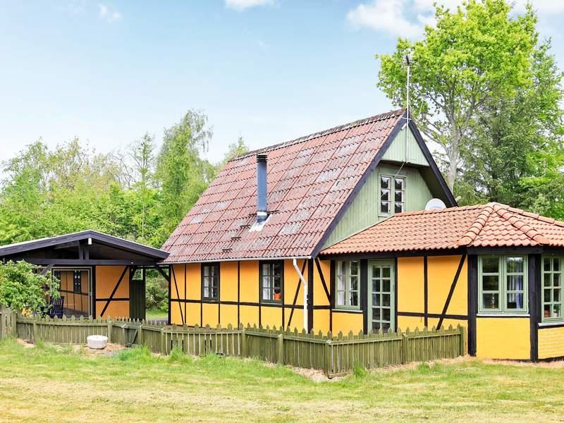 Detailbild von Ferienhaus No. 67494 in Højslev