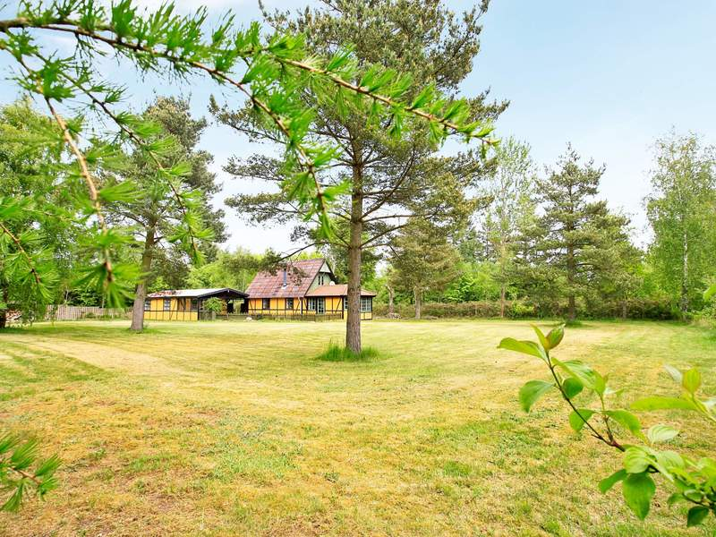 Zusatzbild Nr. 01 von Ferienhaus No. 67494 in Højslev