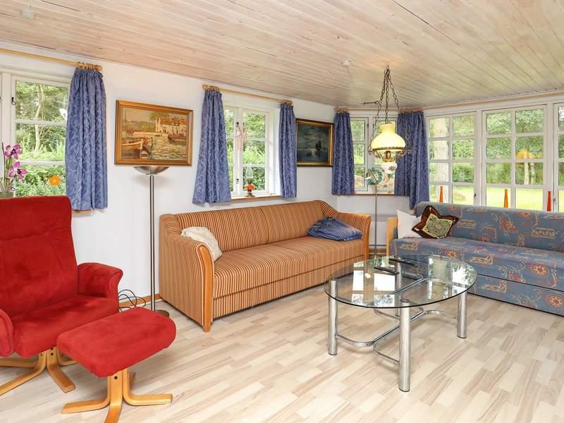 Zusatzbild Nr. 04 von Ferienhaus No. 67494 in Højslev