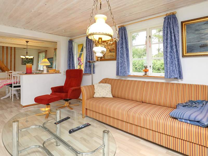 Zusatzbild Nr. 05 von Ferienhaus No. 67494 in Højslev