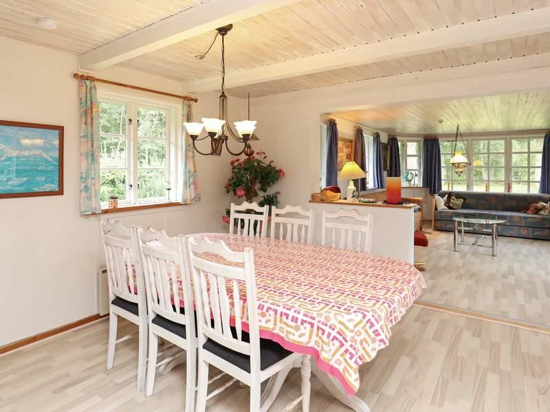 Zusatzbild Nr. 08 von Ferienhaus No. 67494 in Højslev