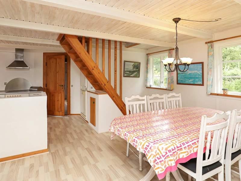 Zusatzbild Nr. 09 von Ferienhaus No. 67494 in Højslev