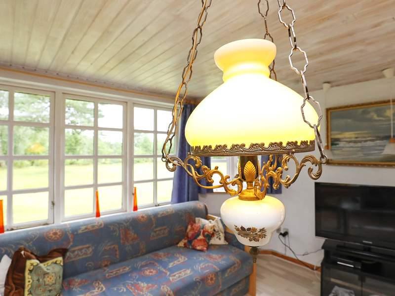 Zusatzbild Nr. 12 von Ferienhaus No. 67494 in Højslev