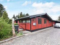 Ferienhaus in Store Fuglede, Haus Nr. 67503 in Store Fuglede - kleines Detailbild