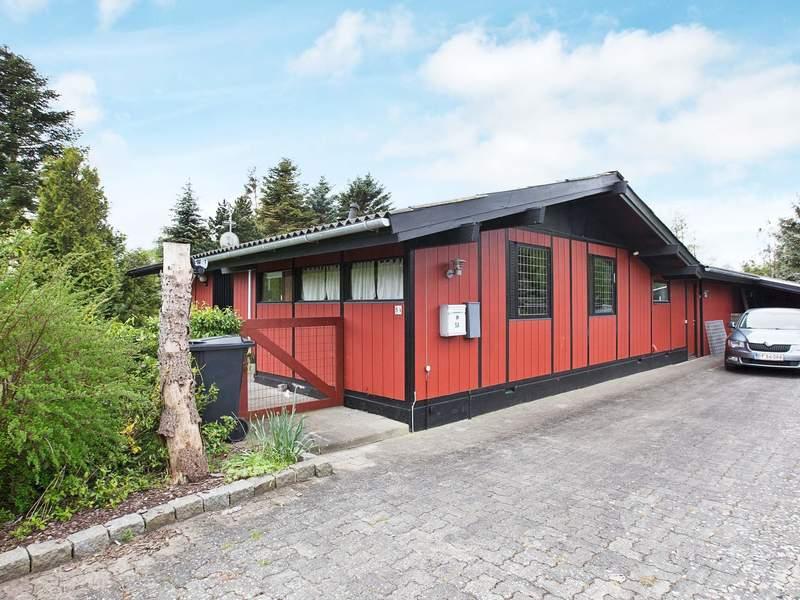 Detailbild von Ferienhaus No. 67503 in Store Fuglede